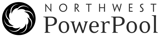 Company logo for Northwest Power Pool